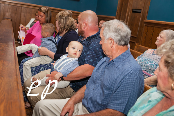 Dylan Adoption (3)