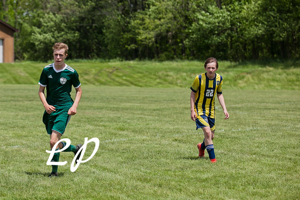 Spring Action Shots 2019 (6 of 24)