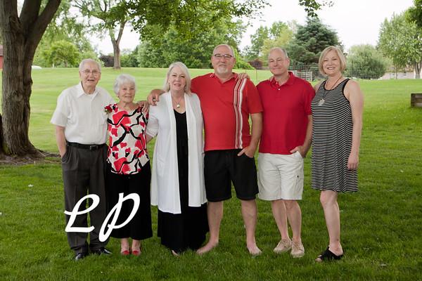 Butler Family (5)