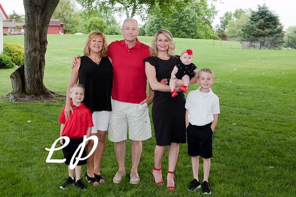 Butler Family (10)