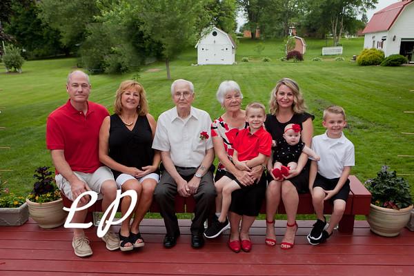 Butler Family (4)