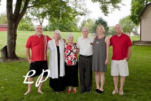 Butler Family (6)