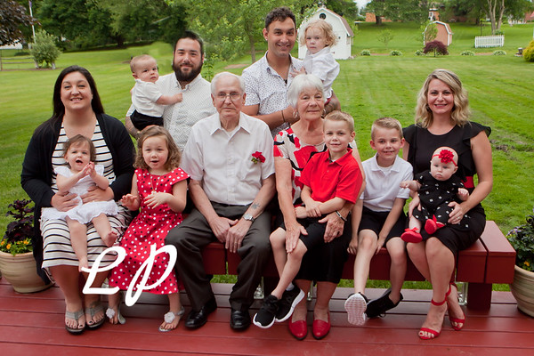 Butler Family (3)
