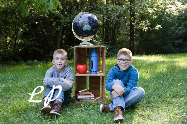 Carpenter School and Family 2020 (3)