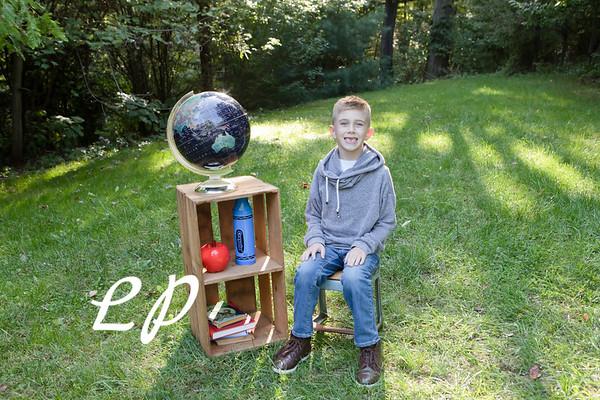 Carpenter School and Family 2020 (1)