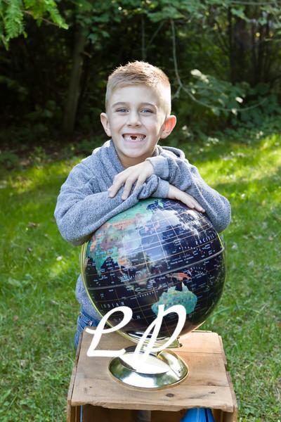 Carpenter School and Family 2020 (6)