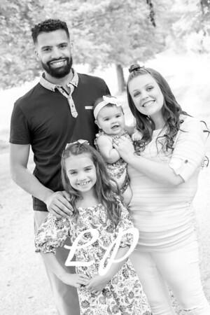 Hartlzer Family (1 of 67)