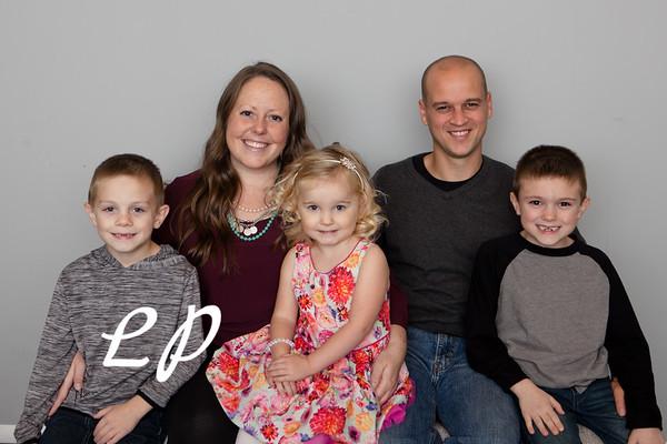 Kline Family (2 of 31)