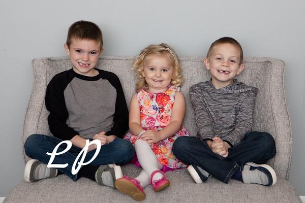 Kline Family (4 of 31)