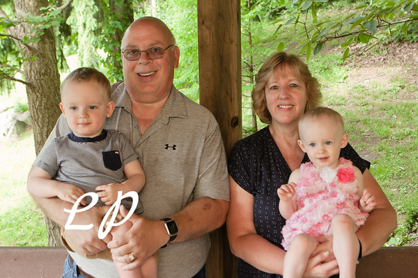 Mortier Family (13 of 16)