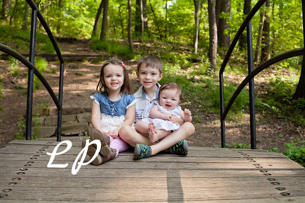 Mortier Family (5 of 16)