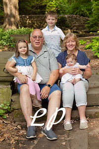 Mortier Family (7 of 16)