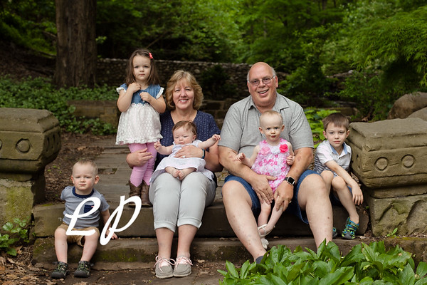 Mortier Family (10 of 16)