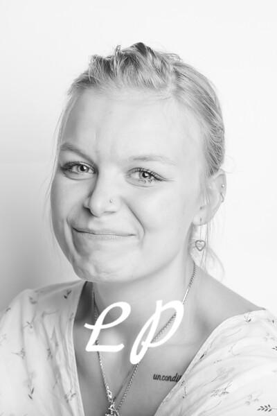 Pellman Personality-35