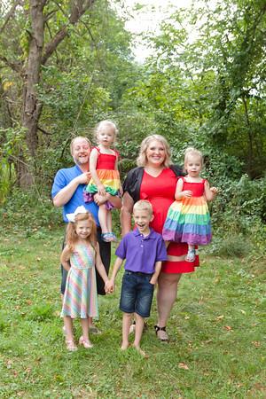 Family 1 (1 of 1)