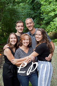 Peters Family (4)
