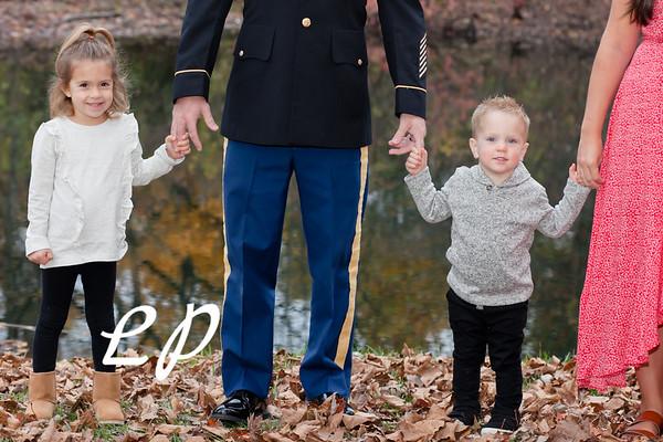 Porter Family Fall 2020 (3 of 44)
