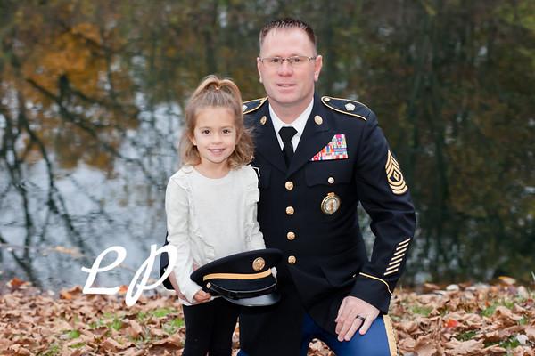 Porter Family Fall 2020 (5 of 44)