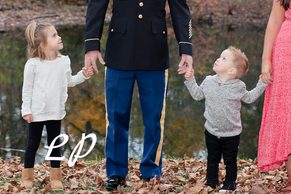 Porter Family Fall 2020 (4 of 44)