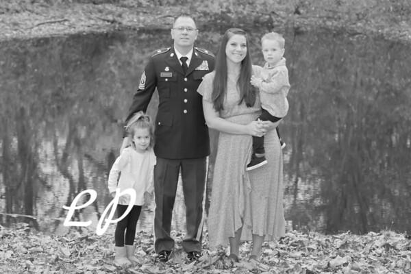 Porter Family Fall 2020 (2 of 44)