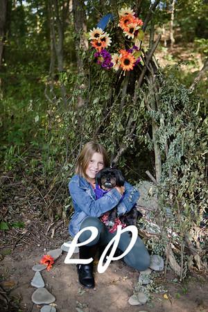 Rayl Fall 2020 (2)