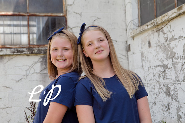 Slayman Family Summer 2019 (21 of 44)