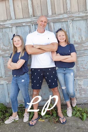 Slayman Family Summer 2019 (6 of 44)