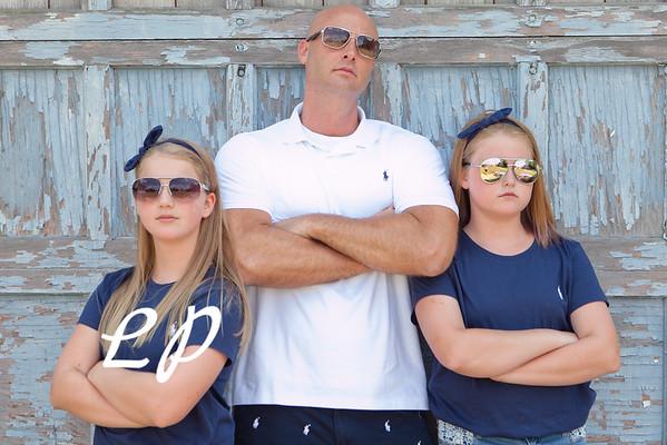 Slayman Family Summer 2019 (8 of 44)