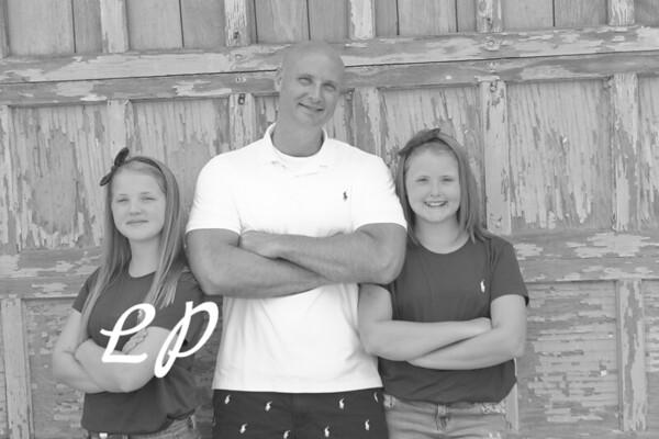 Slayman Family Summer 2019 (5 of 44)