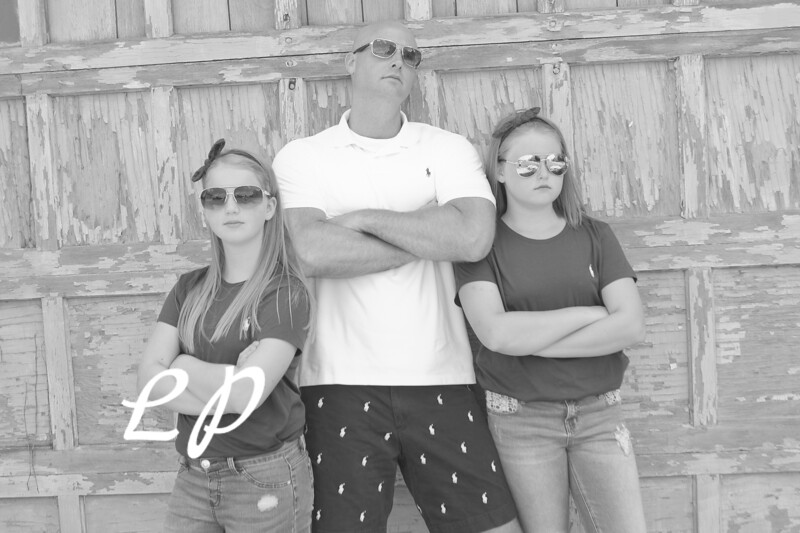 Slayman Family Summer 2019 (9 of 44)