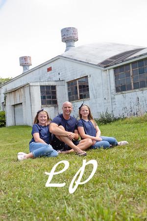 Slayman Family Summer 2019 (16 of 44)