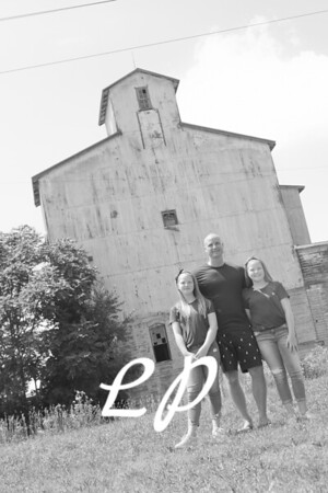 Slayman Family Summer 2019 (14 of 44)