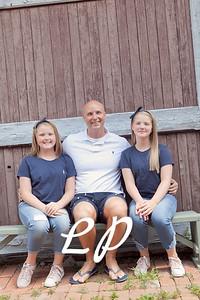Slayman Family Summer 2019 (2 of 44)
