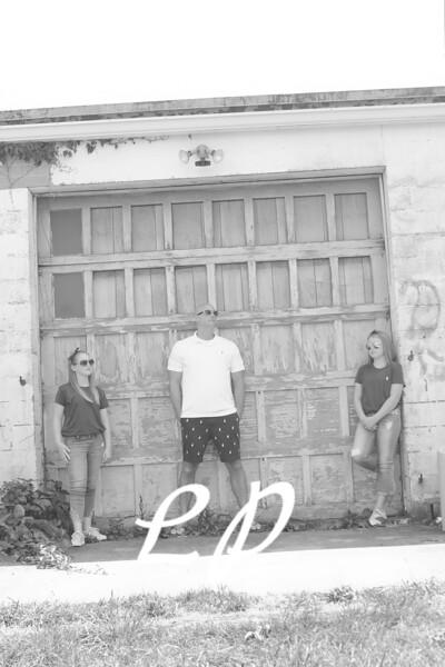 Slayman Family Summer 2019 (10 of 44)