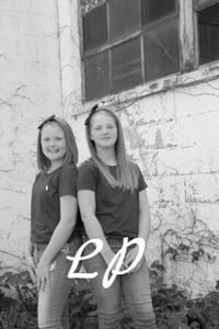 Slayman Family Summer 2019 (20 of 44)