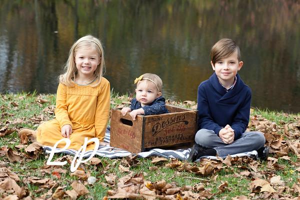 Stefanik Family 2020 (3 of 39)