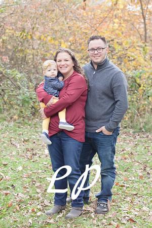 Stefanik Family 2020 (5 of 39)
