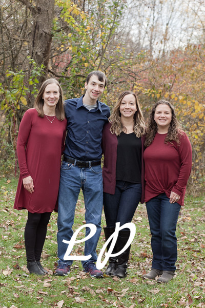 Stefanik Family 2020 (12 of 39)