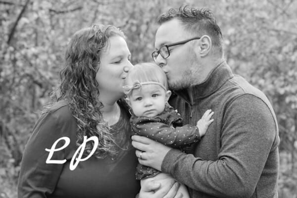 Stefanik Family 2020 (10 of 39)