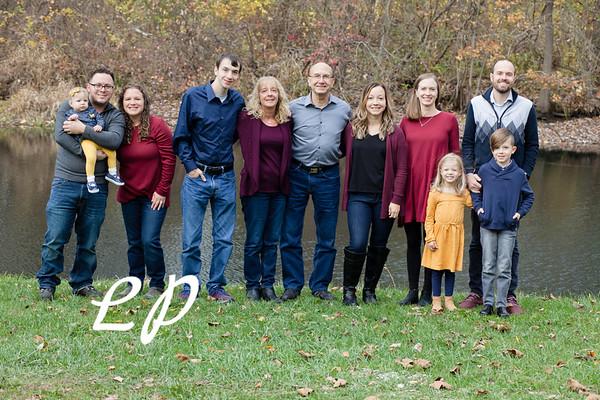 Stefanik Family 2020 (1 of 39)
