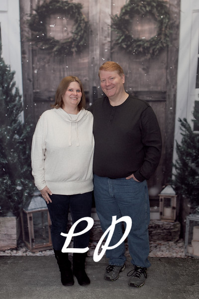 Sutter Christmas 2019 (6)