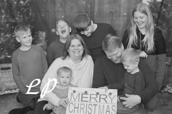 Sutter Christmas 2019 (5)