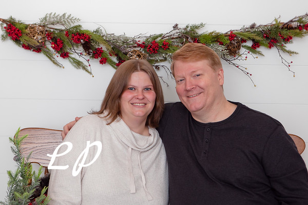 Sutter Christmas 2019 (12)