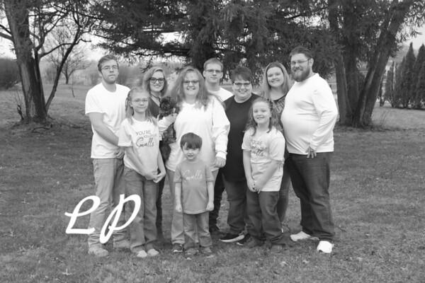 Family4 (1 of 1)