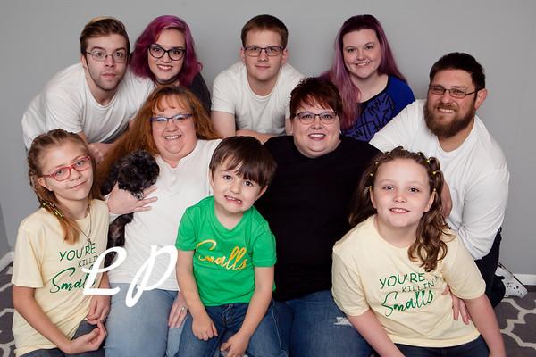 Family20x30 (1 of 1)