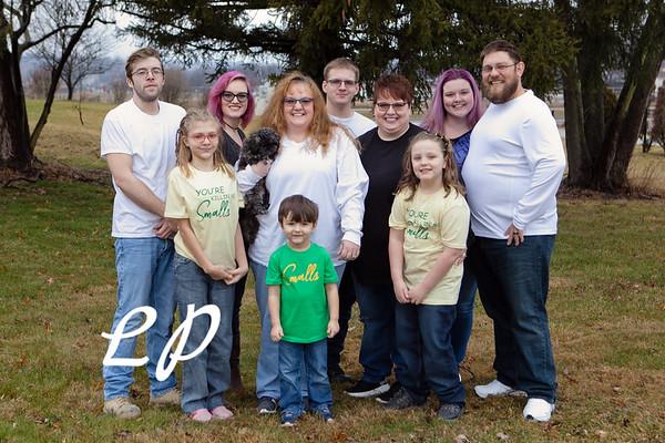 Family3 (1 of 1)