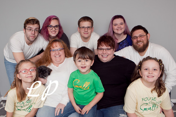 Family2-20X30 (1 of 1)
