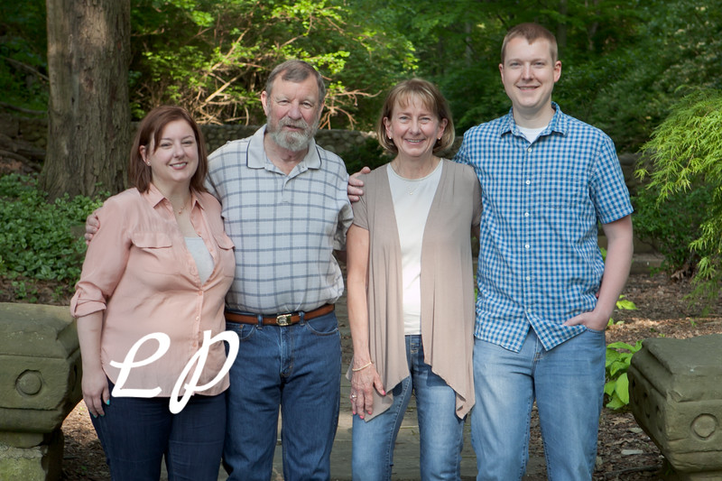 Watson Family (11 of 53)