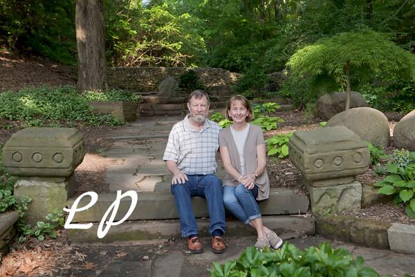 Watson Family (5 of 53)