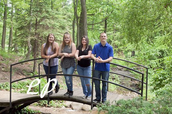 Wills Siblings (5)